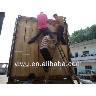 Yiwu Shipping, QC, Warehouse, Load Container Agent