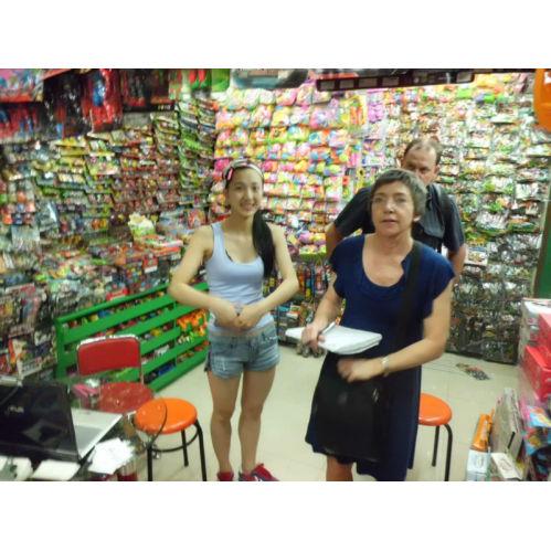 China Toys Wholesale Market in China Market Toys Yiwu China