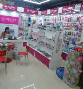 Yiwu Daily Use Items Markets