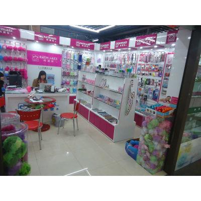 Yiwu Daily Use Items Markets