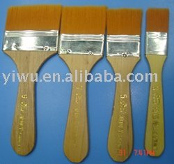 To Be Your Brush Agent in Canton Fair