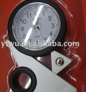 Sell Clock for Mixed Container in Yiwu China