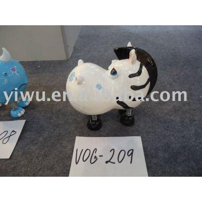 China Yiwu Cow Money Storage Sourcing Agent