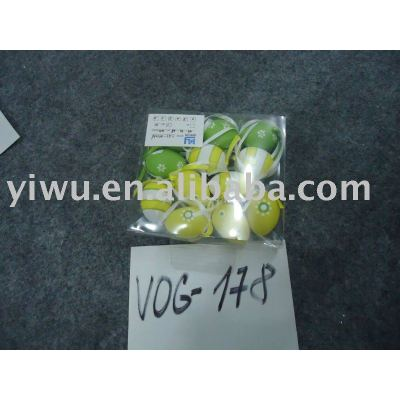 China Yiwu Easter Egg Sourcing Agent