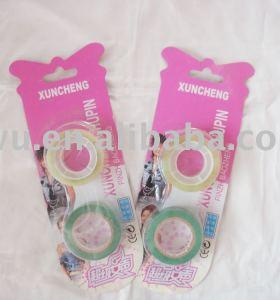 Dollar Store Item stationery tape