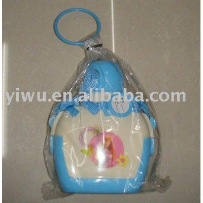Water bottle/Sports water bottle/Plastic water bottle