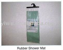Yiwu Dollar Store Item Agent of Shower Mirror