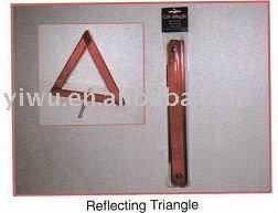 Yiwu Dollar Store Item Agent of Reflecting Triangle