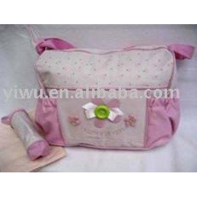 Mami Bag/baby napkin bag/baby diaper bag