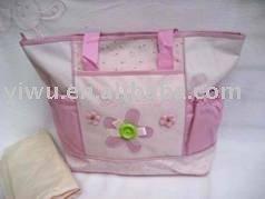 Mami Bag/fashion mummy bag/nappy bags