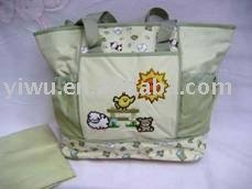 Mami Bag