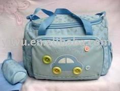 Mummy Bags,Diaper Bags,Mami Bag