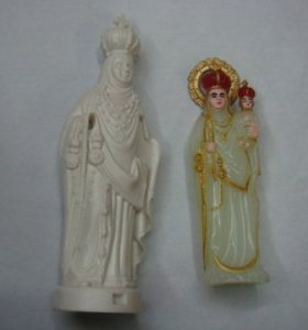 To Be Your Statue Items Purchase And Export Agent in China