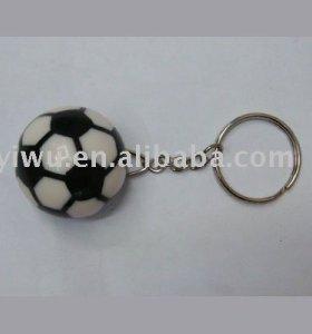promotion key chain