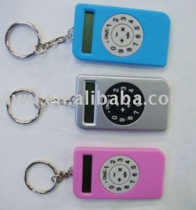 Promotional Items Buying Agent in China