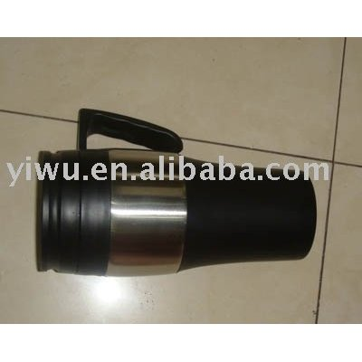 cups for promotional gift