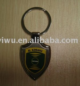 Promotional Items Purchase And Export Agent in Yiwu China Market