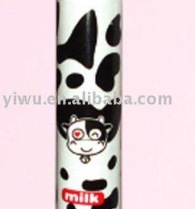 Milk wine bottle umbrella