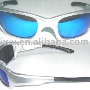 Sunglasses,Fashion Sunglasses,Metal Sunglasses