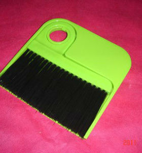 New hand broom with dustpan with brush mini broom and dustpan 06