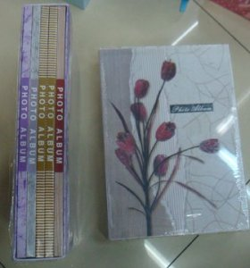 To Be Your Best Photo Album Items Purchase And Export Agent in China