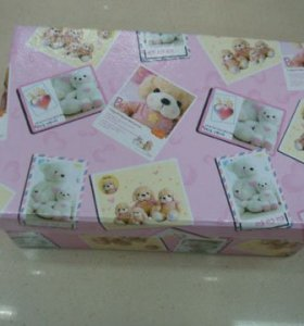 To Be Your Best Gift Box Items Purchase And Export Agent in China