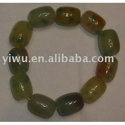 Beads&Jewelry Accessories