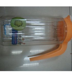 To Be Your Household Items Purchase And Export Agent in China