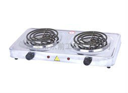 Double Electric Hot Plate electric cooking plate double induction cooking plate 11