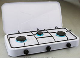 Gas stove gas cooking plate cooking plate 1