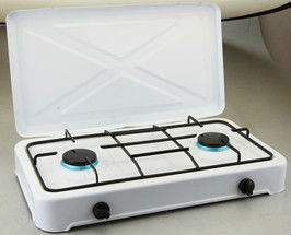 Gas stove gas cooking plate cooking plate 2