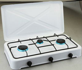 Gas stove gas cooking plate cooking plate 3