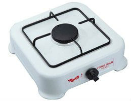 Gas stove gas cooking plate cooking plate 4