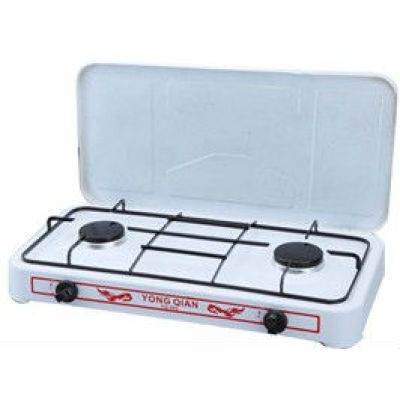 Gas stove gas cooking plate cooking plate 5