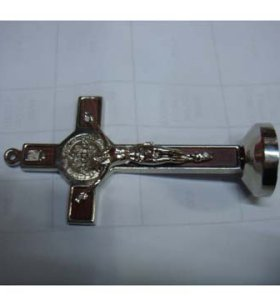 To Be Your Cross Items Purchase And Export Agent in China