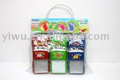 toys agent