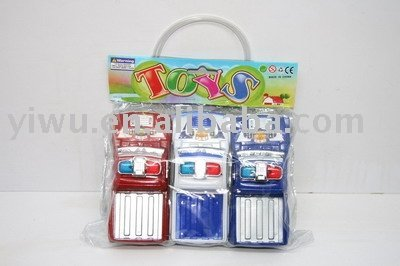 plastic toys to you