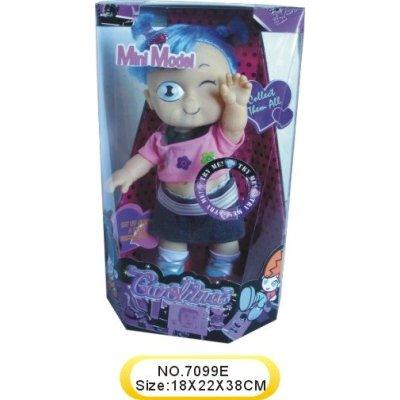 Bobby Toys