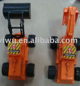 Be Your Purchasing and Export Agent of Toys for Mixed Container