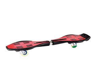 skateboard best skateboards 1002
