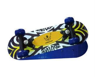 Foldable skateboard adult skateboard best skateboards L-1705-S