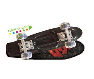 Foldable skateboard adult skateboard best skateboards 1705-T