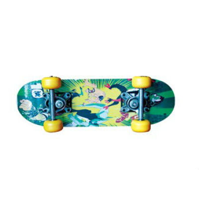 Foldable best electric skateboard adult best electric skateboards 1705L