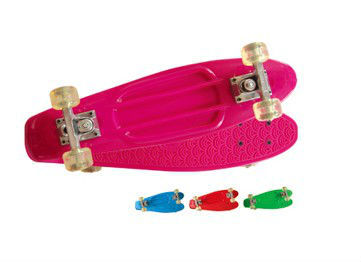 Foldable best adult electric skateboards 2106-S