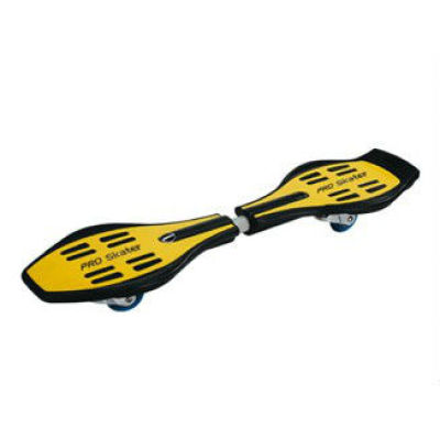 New skateboard new style skateboards penny mini cruiser skateboard