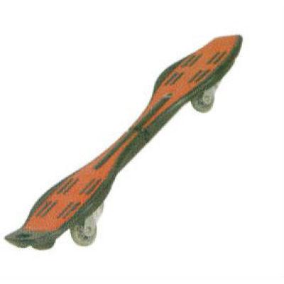 New skateboard new style skateboards penny mini cruiser skateboard 815