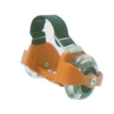New scooter wheel skate wheel 4