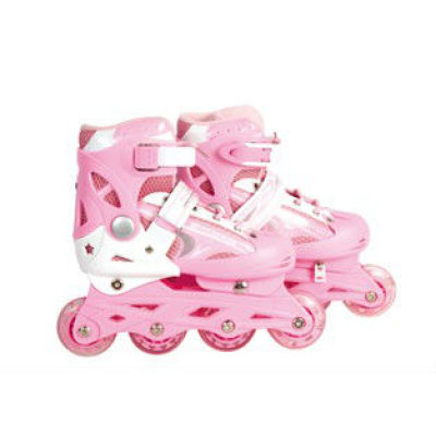 Custom design skate shoes roller skate shoes