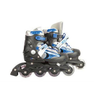 Custom design skate shoes roller skate shoes 02