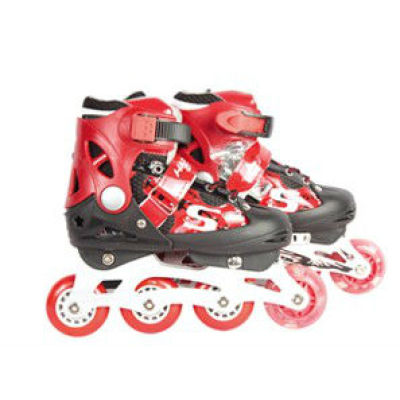 New skate shoes roller skate shoes